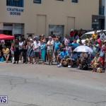 Bermuda Day Heritage Parade Bermudian Excellence, May 24 2019-9245