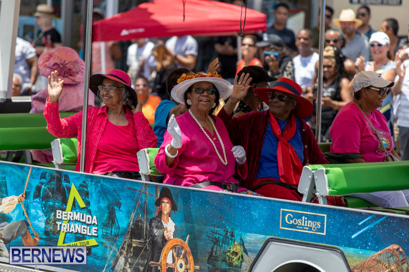 Bermuda-Day-Heritage-Parade-Bermudian-Excellence-May-24-2019-9250
