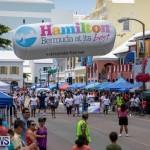 Bermuda Day Heritage Parade Bermudian Excellence, May 24 2019-9264