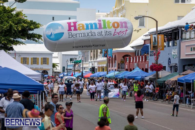 Bermuda-Day-Heritage-Parade-Bermudian-Excellence-May-24-2019-9264