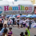 Bermuda Day Heritage Parade Bermudian Excellence, May 24 2019-9270