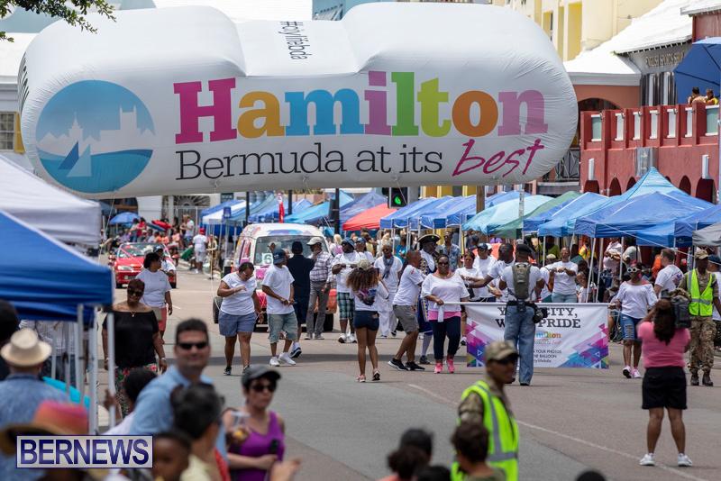 Bermuda-Day-Heritage-Parade-Bermudian-Excellence-May-24-2019-9270