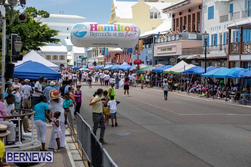 Bermuda-Day-Heritage-Parade-Bermudian-Excellence-May-24-2019-9274