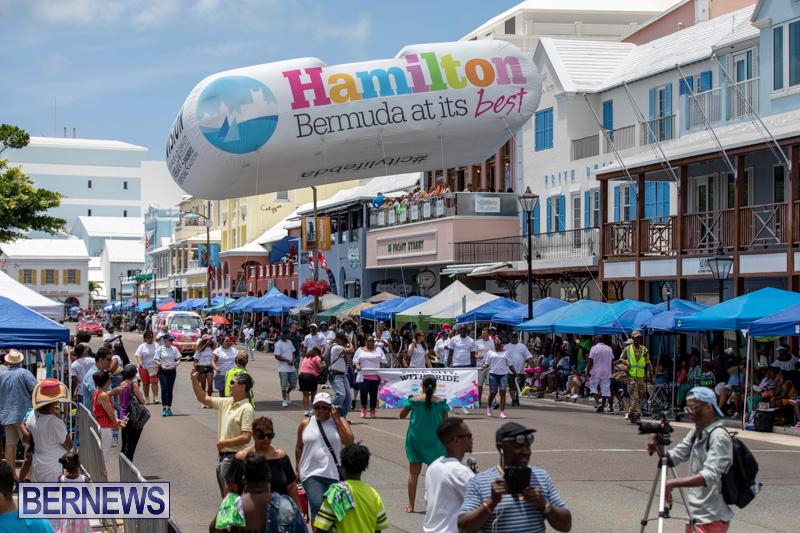 Bermuda-Day-Heritage-Parade-Bermudian-Excellence-May-24-2019-9277