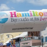 Bermuda Day Heritage Parade Bermudian Excellence, May 24 2019-9282