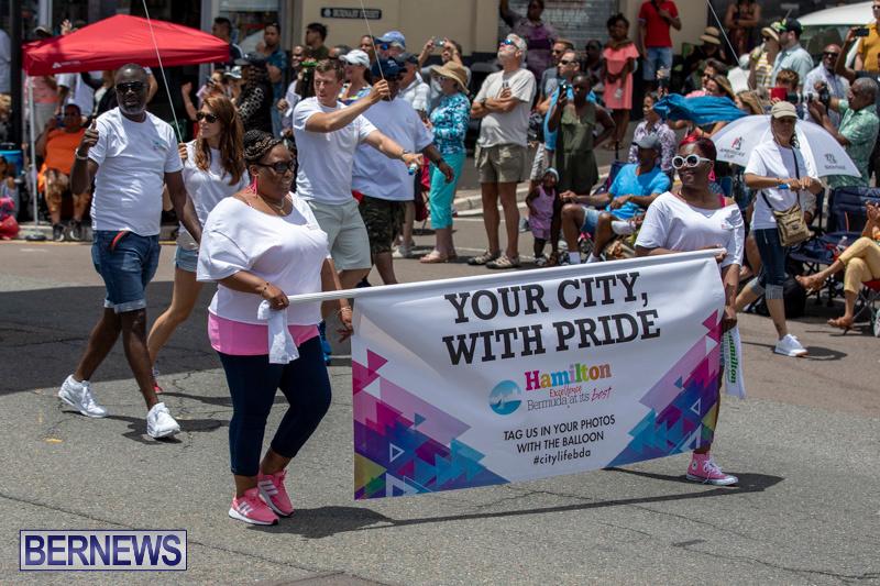 Bermuda-Day-Heritage-Parade-Bermudian-Excellence-May-24-2019-9283