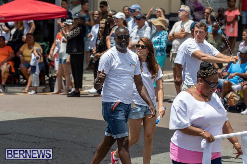 Bermuda-Day-Heritage-Parade-Bermudian-Excellence-May-24-2019-9285