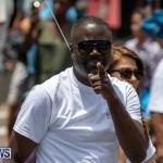Bermuda Day Heritage Parade Bermudian Excellence, May 24 2019-9287