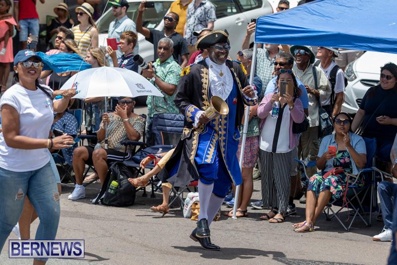 Bermuda-Day-Heritage-Parade-Bermudian-Excellence-May-24-2019-9297
