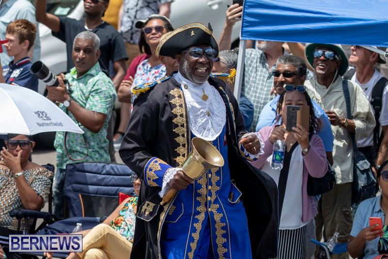 Bermuda-Day-Heritage-Parade-Bermudian-Excellence-May-24-2019-9298