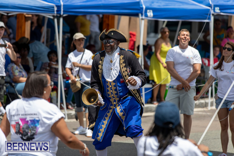 Bermuda-Day-Heritage-Parade-Bermudian-Excellence-May-24-2019-9299