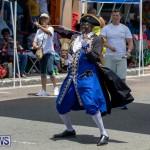 Bermuda Day Heritage Parade Bermudian Excellence, May 24 2019-9304