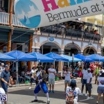 Bermuda Day Heritage Parade Bermudian Excellence, May 24 2019-9308