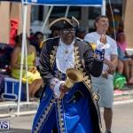 Bermuda Day Heritage Parade Bermudian Excellence, May 24 2019-9312