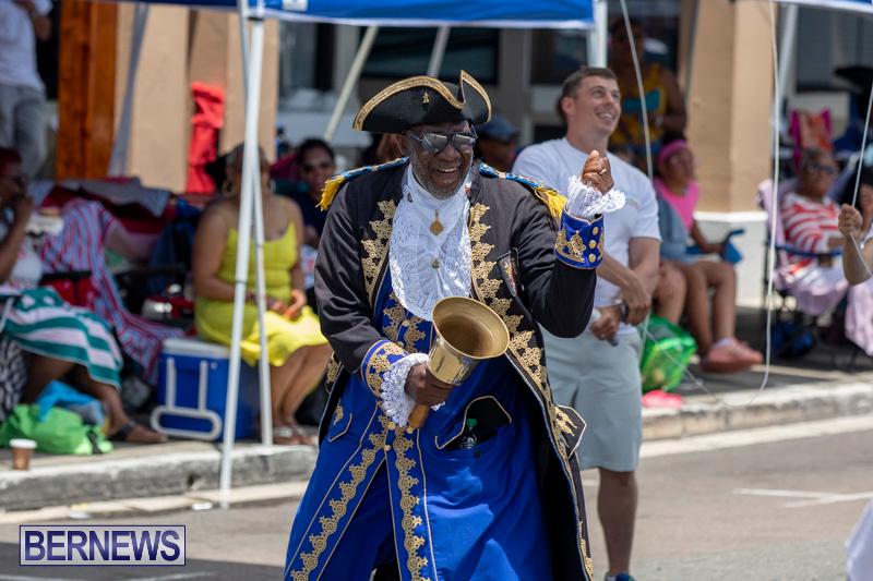 Bermuda-Day-Heritage-Parade-Bermudian-Excellence-May-24-2019-9312