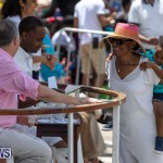 Bermuda Day Heritage Parade Bermudian Excellence, May 24 2019-9321