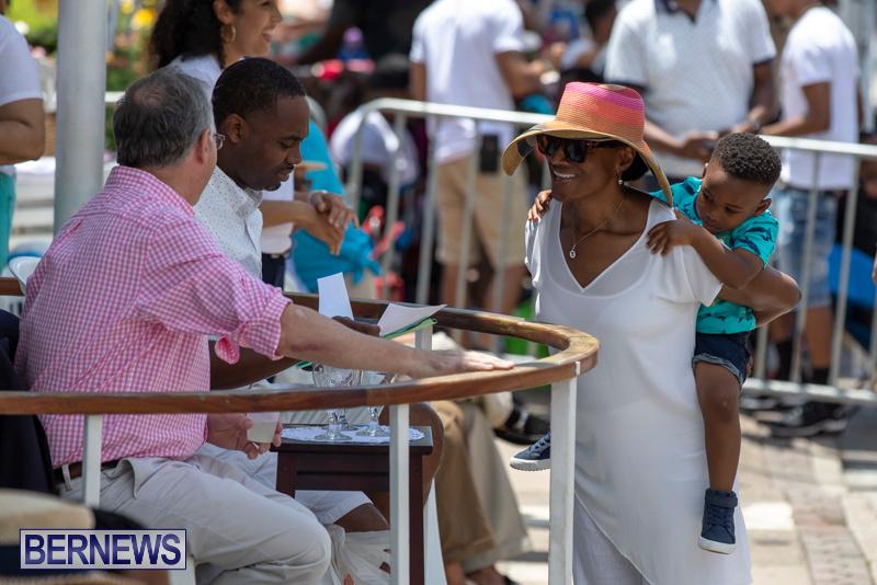 Bermuda-Day-Heritage-Parade-Bermudian-Excellence-May-24-2019-9321