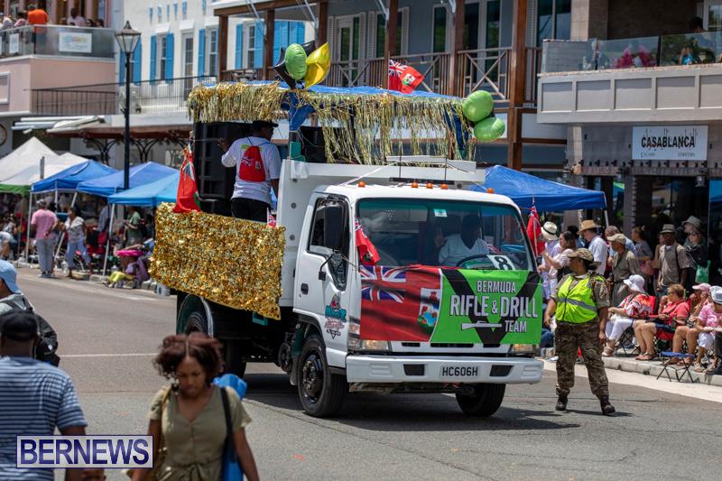 Bermuda-Day-Heritage-Parade-Bermudian-Excellence-May-24-2019-9331