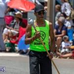 Bermuda Day Heritage Parade Bermudian Excellence, May 24 2019-9334