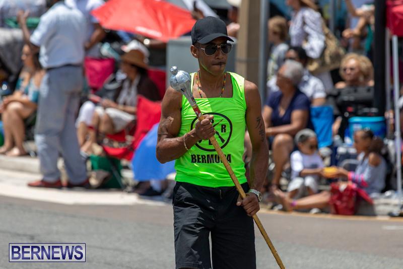 Bermuda-Day-Heritage-Parade-Bermudian-Excellence-May-24-2019-9334