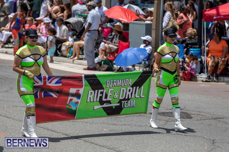 Bermuda-Day-Heritage-Parade-Bermudian-Excellence-May-24-2019-9339