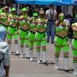 Bermuda Day Heritage Parade Bermudian Excellence, May 24 2019-9343