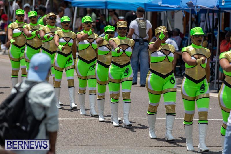 Bermuda-Day-Heritage-Parade-Bermudian-Excellence-May-24-2019-9343