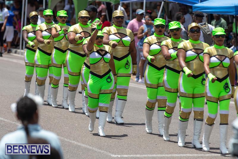 Bermuda-Day-Heritage-Parade-Bermudian-Excellence-May-24-2019-9347