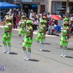 Bermuda Day Heritage Parade Bermudian Excellence, May 24 2019-9350