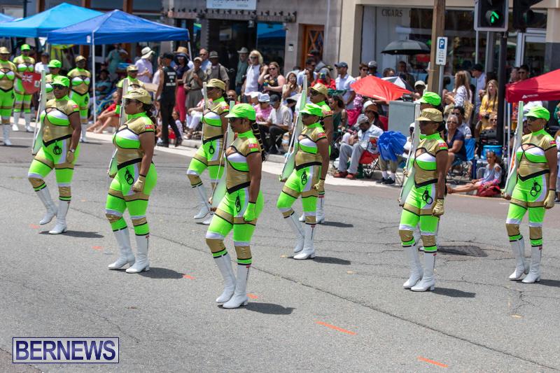 Bermuda-Day-Heritage-Parade-Bermudian-Excellence-May-24-2019-9350