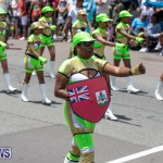 Bermuda Day Heritage Parade Bermudian Excellence, May 24 2019-9370