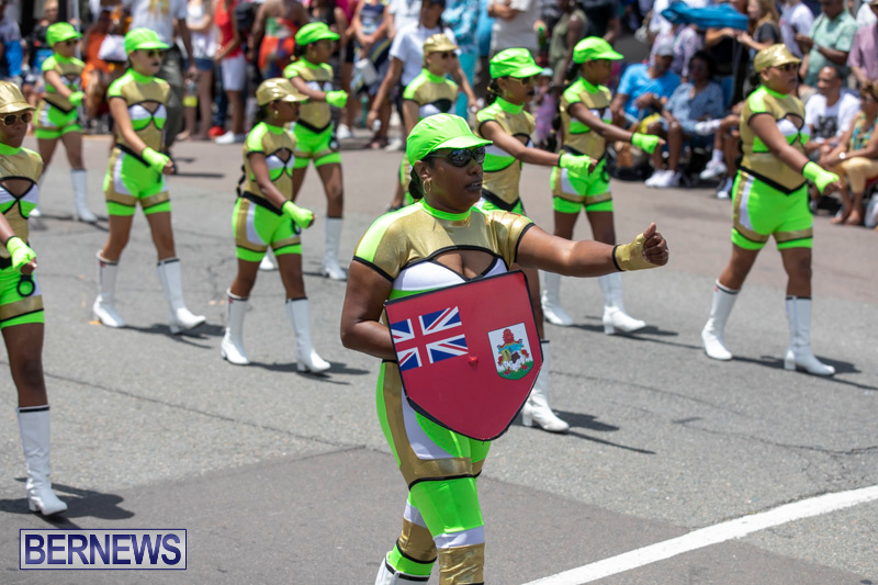 Bermuda-Day-Heritage-Parade-Bermudian-Excellence-May-24-2019-9370