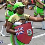 Bermuda Day Heritage Parade Bermudian Excellence, May 24 2019-9373