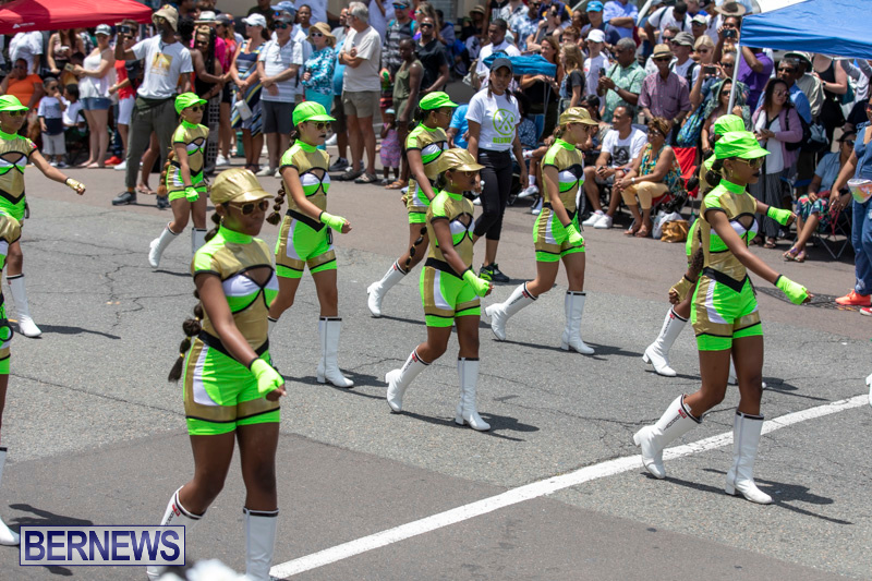 Bermuda-Day-Heritage-Parade-Bermudian-Excellence-May-24-2019-9374