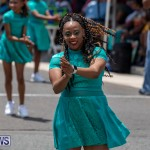 Bermuda Day Heritage Parade Bermudian Excellence, May 24 2019-9401