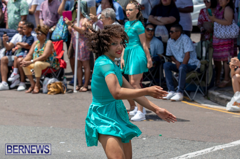 Bermuda-Day-Heritage-Parade-Bermudian-Excellence-May-24-2019-9411