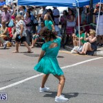 Bermuda Day Heritage Parade Bermudian Excellence, May 24 2019-9419