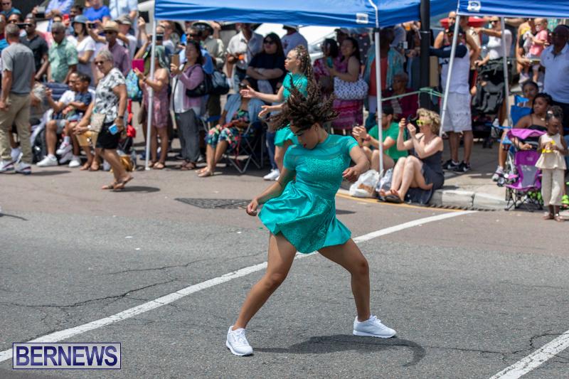 Bermuda-Day-Heritage-Parade-Bermudian-Excellence-May-24-2019-9421