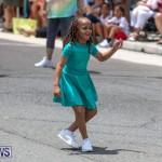 Bermuda Day Heritage Parade Bermudian Excellence, May 24 2019-9433