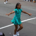 Bermuda Day Heritage Parade Bermudian Excellence, May 24 2019-9439