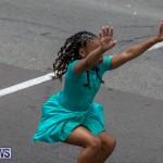 Bermuda Day Heritage Parade Bermudian Excellence, May 24 2019-9440
