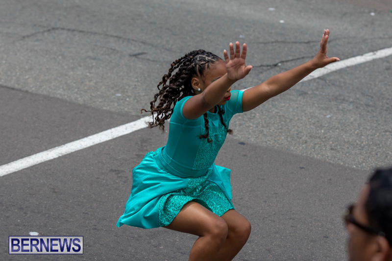 Bermuda-Day-Heritage-Parade-Bermudian-Excellence-May-24-2019-9440