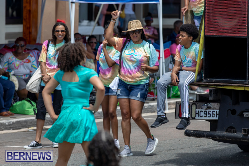 Bermuda-Day-Heritage-Parade-Bermudian-Excellence-May-24-2019-9442