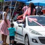 Bermuda Day Heritage Parade Bermudian Excellence, May 24 2019-9450
