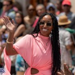 Bermuda Day Heritage Parade Bermudian Excellence, May 24 2019-9467
