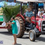 Bermuda Day Heritage Parade Bermudian Excellence, May 24 2019-9486