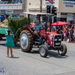 Bermuda Day Heritage Parade Bermudian Excellence, May 24 2019-9495