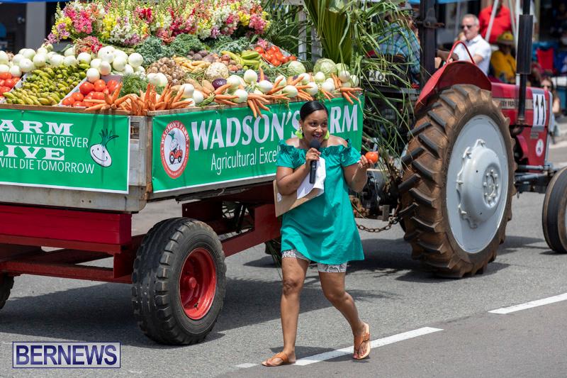 Bermuda-Day-Heritage-Parade-Bermudian-Excellence-May-24-2019-9511