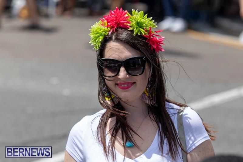 Bermuda-Day-Heritage-Parade-Bermudian-Excellence-May-24-2019-9521