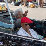 Bermuda Day Heritage Parade Bermudian Excellence, May 24 2019-9531